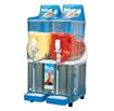 frozen drinks